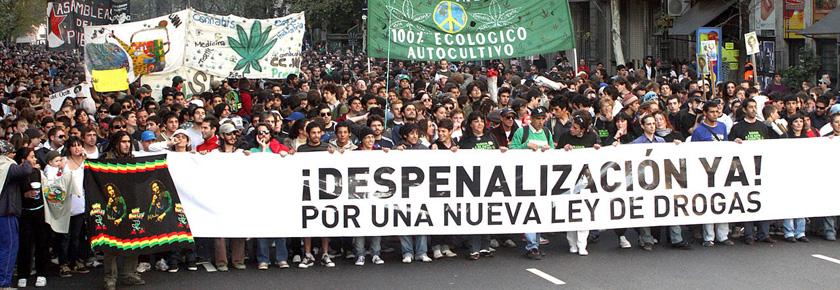 marcha_despenalizacion_buenos_aires_mayo_2010