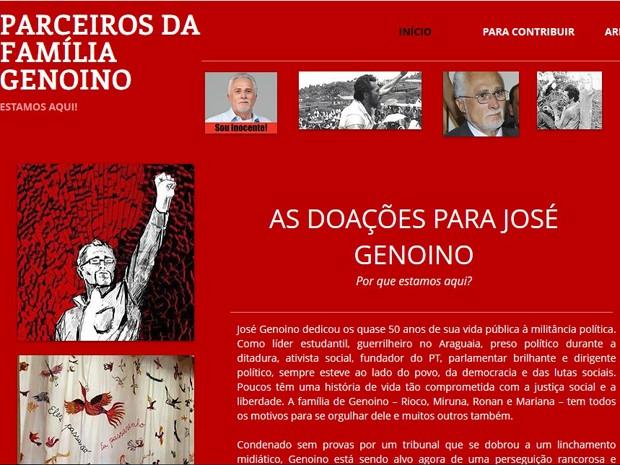 apoio_genoino_site_editada_cma