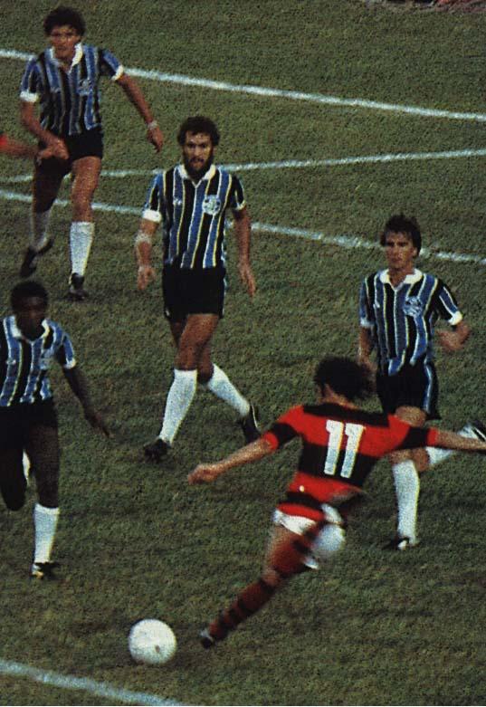 1982_Fla x Grêmio
