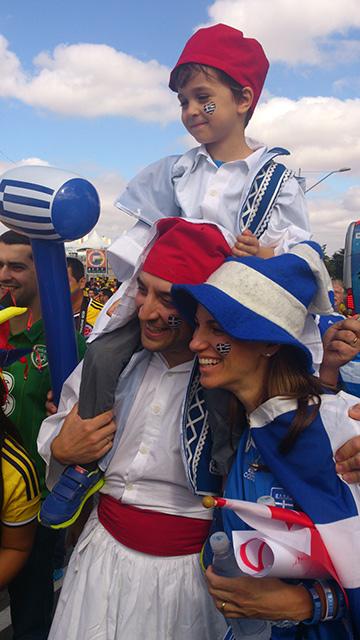 Foto: Rafaela Baião