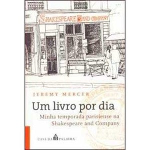 um-livro-por-dia-minha-temporada-parisiense-na-shakespeare-and-company-jeremy-mercer-857734049x_300x300-PU6ebac5a1_1